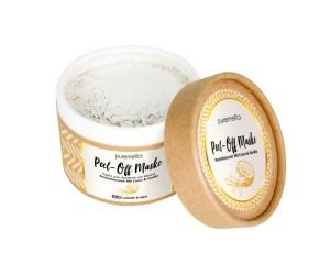 Shampoo secco Mojito Puremetics