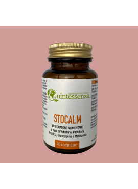 Stocalm
