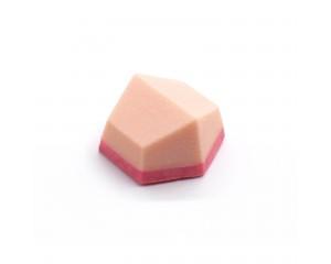Balsamo solido Hair Candy