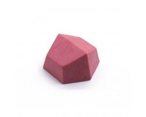 Shampoo Solido Pink