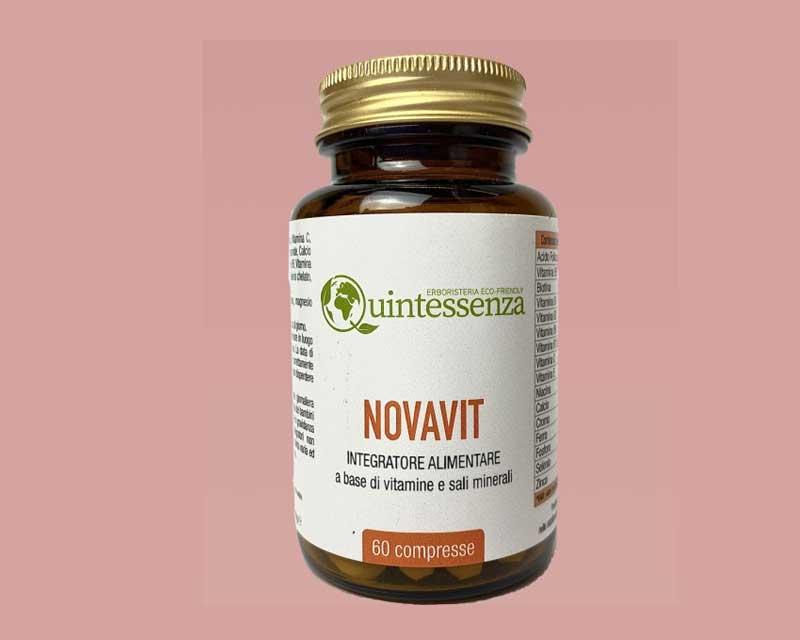 Novavit