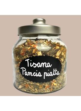 Tisana Pancia Piatta