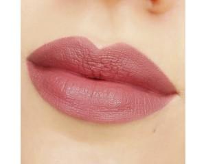 Lipstick n. 02 – Sabbia Rosata