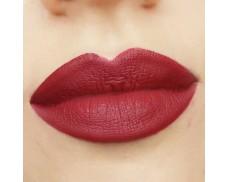 Lipstick n. 07 – Rosso Cremisi