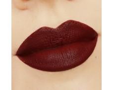 Lipstick n. 08 – Rosso Porpora
