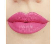Lipstick n. 10 – Magenta chiaro