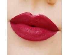 Lipstick n. 11 – Lampone