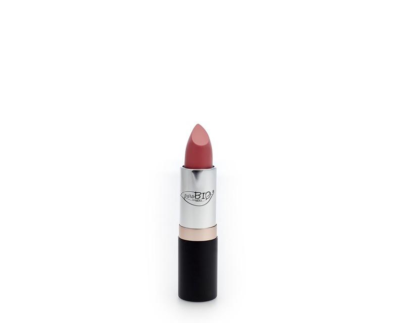 Lipstick n. 09 – Rosa scuro