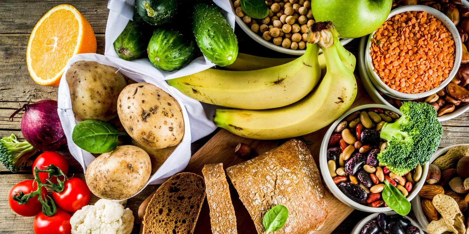Cosa accadrebbe al pianeta se diventassimo tutti Vegetariani/Vegani?